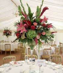 Wedding Flowers Table Decorations 1362 Best Wedding Table Flowers Images On Pinterest Flower