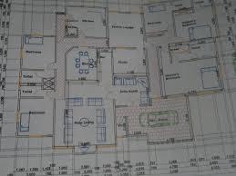 five bedroom bungalow house plan u2013 home ideas decor
