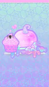 pink halloween background 76 best images about halloween wallpapers on pinterest halloween