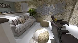 home to win design u0026 decorate your winning media room