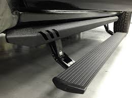 running boards for dodge ram 2500 amp research powerstep xl electric running boards 2013 2015
