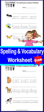 21 best the best of kindergarten worksheets images on pinterest
