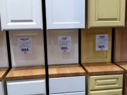 Home Depot Kitchen Cabinets Canada Kitchen 12 Assembled Kitchen Cabinets Pre Assembled Kitchen