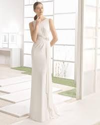 tracy bridal designer wedding dresses in galway ireland
