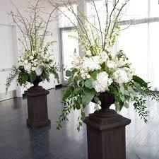 best 25 large floral arrangements ideas on large