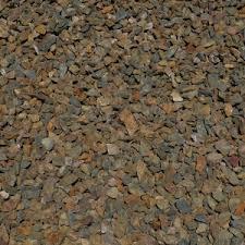 landscape rock u0026 gravel mdi rock