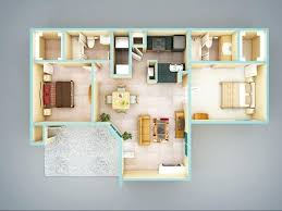 two bedroom two bath apartment floor plans one bedroom two bathroom apartments exle floor plan 3 bedroom 2