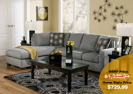 furniture store in denver co home furnishings and furniture