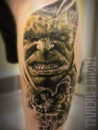 7 best tattoo by michael taguet images on pinterest ink tattoos