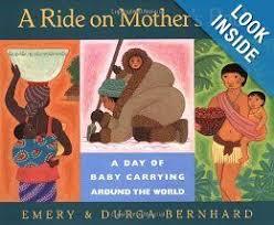 34 children u0027s books pregnancy birth images