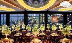 New York City Wedding Venues The Most Expensive Wedding Venues In New York City Racked Ny