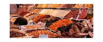 le marché des cours de cuisine cours de cuisine à barcelone visite guidée du marché de la boqueria