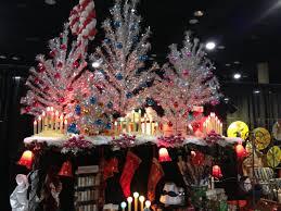 birmingham christmas village u2013 happy holidays