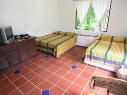 casa bella akumal villa yal ku lagoon vacation home riviera