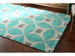 Brown And Beige Area Rug Teal Rugs U0026 Teal Area Rugs Sale Luxedecor
