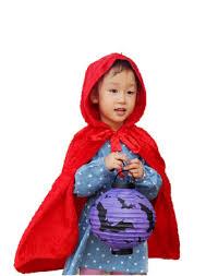 Red Riding Hood Halloween Costume Kids Cheap Girls Costume Red Riding Hood Aliexpress