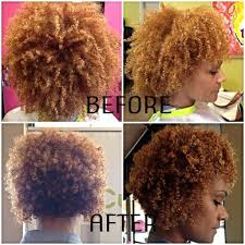 deva cut hairstyle 35 best deva cut images on pinterest natural curls africa and