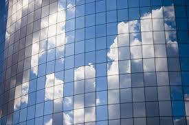 Window Tint Colorado Springs Llumar Dual Reflective Series Scottish Window Tinting