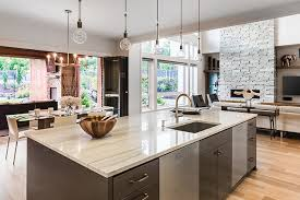 kitchen cabinets and granite countertops near me kitchen bathroom remodeling materials wholesaler miami
