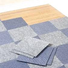 Cut To Size Bathroom Rugs Cut To Fit Bathroom Rug Tapinfluence Co