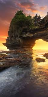 20 truly amazing places you must explore in bali batu bali