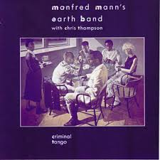 Manfred Mann Earth Band Blinded By The Light Lyrics Blinded By The Light Manfred Mann U0027s Earth Band Shazam