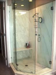 home decor lubbock walk in bathroom shower e2 80 93 collectivefield com beautiful