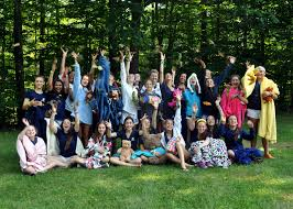 wish you and your family a happy thanksgiving camp robindel blog camp robindel part 2