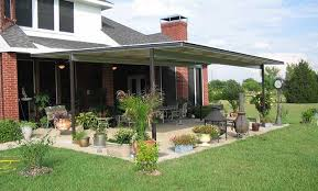 install carports u0026 patio covers dallas high quality free estimates