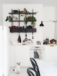 Ikea Kitchen Shelves 721 Best Cook And Eat Images On Pinterest Kitchen Dining Live