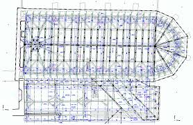 agm architectural and geodetic measure measured building