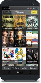 showbox android free show box app free and tv shows on your android device
