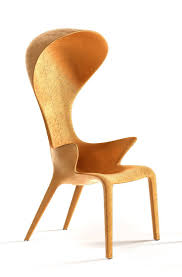 1057 best menuiserie siège images on pinterest chairs chair