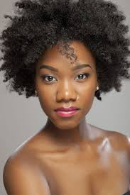 36 best i shot this images on pinterest natural hair nyc and