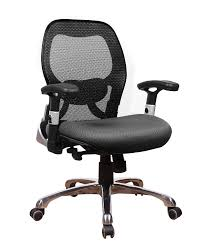 Best Office Chairs For Back Support 8 Best Office Chairs For Back Support Help Advisors