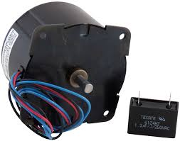synchronous motors projector tape machine