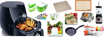 best kitchen items kitchen items list for new home in tamil best healthy tools and