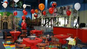 places to kids birthday what to look for in kids birthday party places in nj cafe