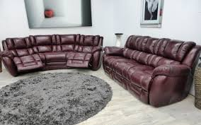 La Z Boy Tamla 3 by Lazyboy Sofa And Bed Gallery Furnimax Brands Outlet