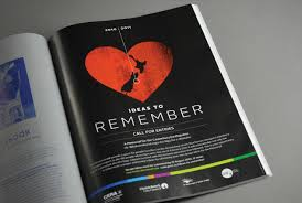 christchurch earthquake memorial design competition ideas to