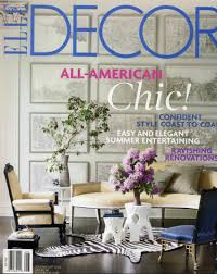 Home Design Magazine In by 5 Interior Design Magazines To Buy In 2018