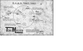 hi guys im looking for the engine control wiring diagram for fixya