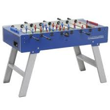 best foosball table reviews u0026 brands for your money updated 2018