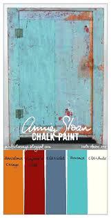 denim blue paint color u2013 alternatux com