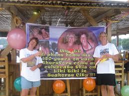 beach resort liki tiki village bar