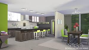 green modern kitchen lime kitchen green u0026 modern youtube