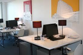 idée décoration bureau entreprise