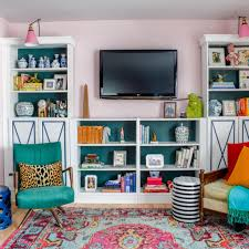 home design story jugar online design sponge your home for all things design home tours diy