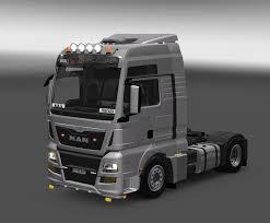 man euro 6 v4 0 truck euro truck simulator 2 mods