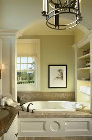 simple luxury master bathroom floor plans with unique plan main